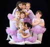 INSPIRATIONAL STEPS DANCE ACADEMY CLASS PHOTOS 2011 : Thank you for your pre-paid class photos orders -- your proofs are being added to this gallery ~  please submit your pose number (shown below each photo) to Ana-maria (at Dance Studio) or email  --  Denise@LifeartDesigns.ca    -    Your photos will be touched-up, printed and ready for pick-up at Inspirational Steps Dance Academy 7 days after pose number is selected. thank you
