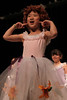 JUNE 12 Recital: Annie The Musical -- proofs : This proof gallery is available for print orders. Please select your image number located below each photograph, email       Denise@LifeartDesigns.ca     with your order information. Prints will be available for pick-up at the dance studio 7 days after your order is received. thank you.